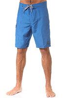 VANS Classic Solid classic blue
