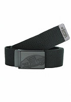 VANS Conducter Web Belt black