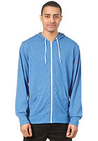 VANS Core Basic Knit Sweat classic blue he