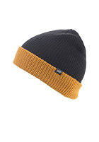 VANS Core Basics Beanie black/buck brown