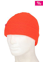 VANS Core Basics Beanie hunter orange