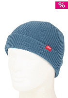 VANS Core Basics Beanie indian teal