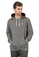 VANS Core Basics Hooded Sweat black heather