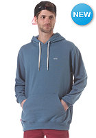 VANS Core Basics Hooded Sweat blue
