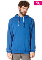 VANS Core Basics Hooded Sweat classic blue