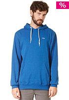 VANS Core Basics Hooded Sweat classic blue