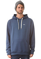 VANS Core Basics Hooded Sweat ensign blue