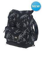 VANS Coyote Hills Backpack black palm prin