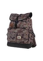 VANS Coyote Hills Backpack trippy