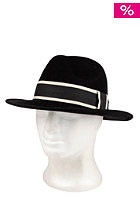 VANS Crook Fedora Hat black