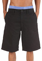 VANS Daily Grind Shorts black