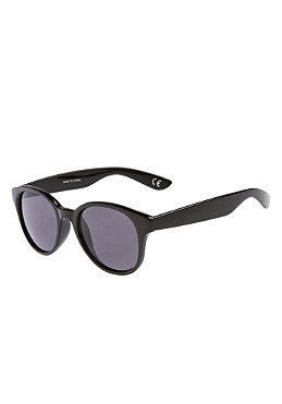VANS Damone Shades black