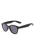 Damone Shades black