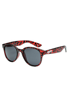 VANS Damone Shades brand red