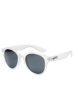 VANS Damone Shades white