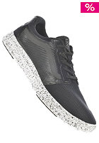 VANS Data (Style 18) speckle black