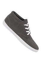 VANS Del Norte charcoal/white