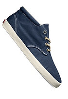 VANS Del Norte navy/chilie pepper
