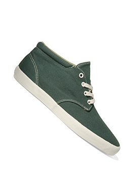 VANS Del Norte sycamore
