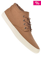 VANS Del Norte tobacco brown
