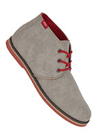 VANS Delta dune/chili pepp