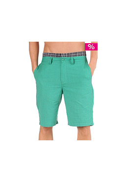 VANS Dewitt Shorts vindis heather