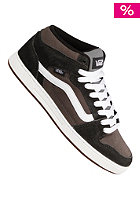 VANS Edgemont charcoal/raven