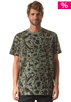 VANS Eisner S/S T-Shirt trippy