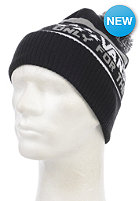 VANS Elite Beanie heather multi