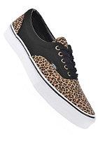 VANS Era 2 tone leopard