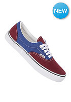 VANS Era 2 tone tawny