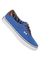 VANS Era 59 aloha c l pri