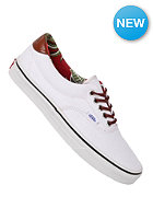 VANS Era 59 aloha c l tru