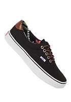 VANS Era 59 aloha cl black