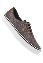VANS Era 59 brown