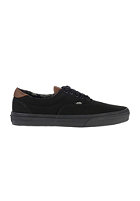VANS Era 59 (c l) black/bla