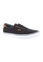 VANS Era 59 (c l) black/was