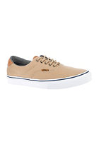 VANS Era 59 (c l) khaki/was