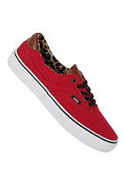 VANS Era 59 c l red/leopa