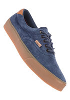 VANS Era 59 CA (p s) dress blu