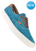 VANS Era 59 CA pig suede harbor blue