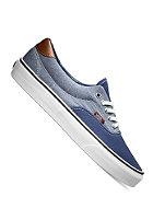 VANS Era 59 canvas chamb