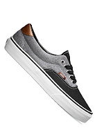 VANS Era 59 (canvas chamb