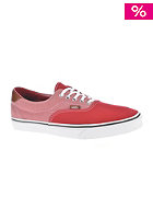 VANS Era 59 (canvas & chambray) chili pepper