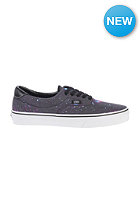 VANS Era 59 (cosmic) black/true white