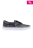 VANS Era 59 (distressed pla