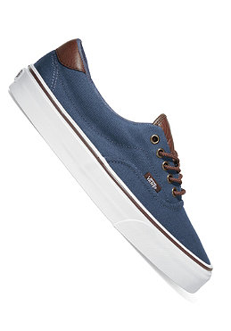 VANS Era 59 dress blue