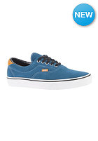 VANS Era 59 (earthtone sued) blue