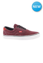 VANS Era 59 (earthtone sued) red