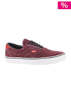 Era 59 (earthtone sued) red
